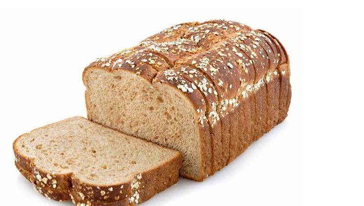 HE_whole-wheat-bread_s4x3.jpg.rend.sni18col