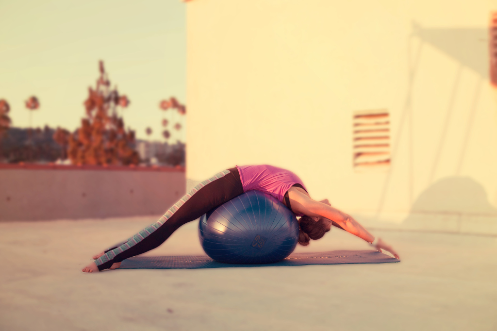 stability-ball-feature-image-1024x682