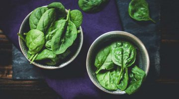 15 Super Foods to Boost your Immunity System