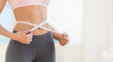 Secrets of 'Naturally' Slim Women: 8 Tips to stay slender without worrying