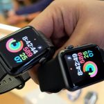 Apple's Watch can Detect an Abnormal Heart Rhythm with 97% Accuracy
