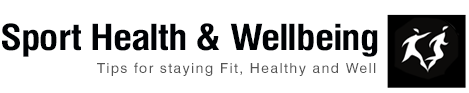 Sports Health & WellBeing
